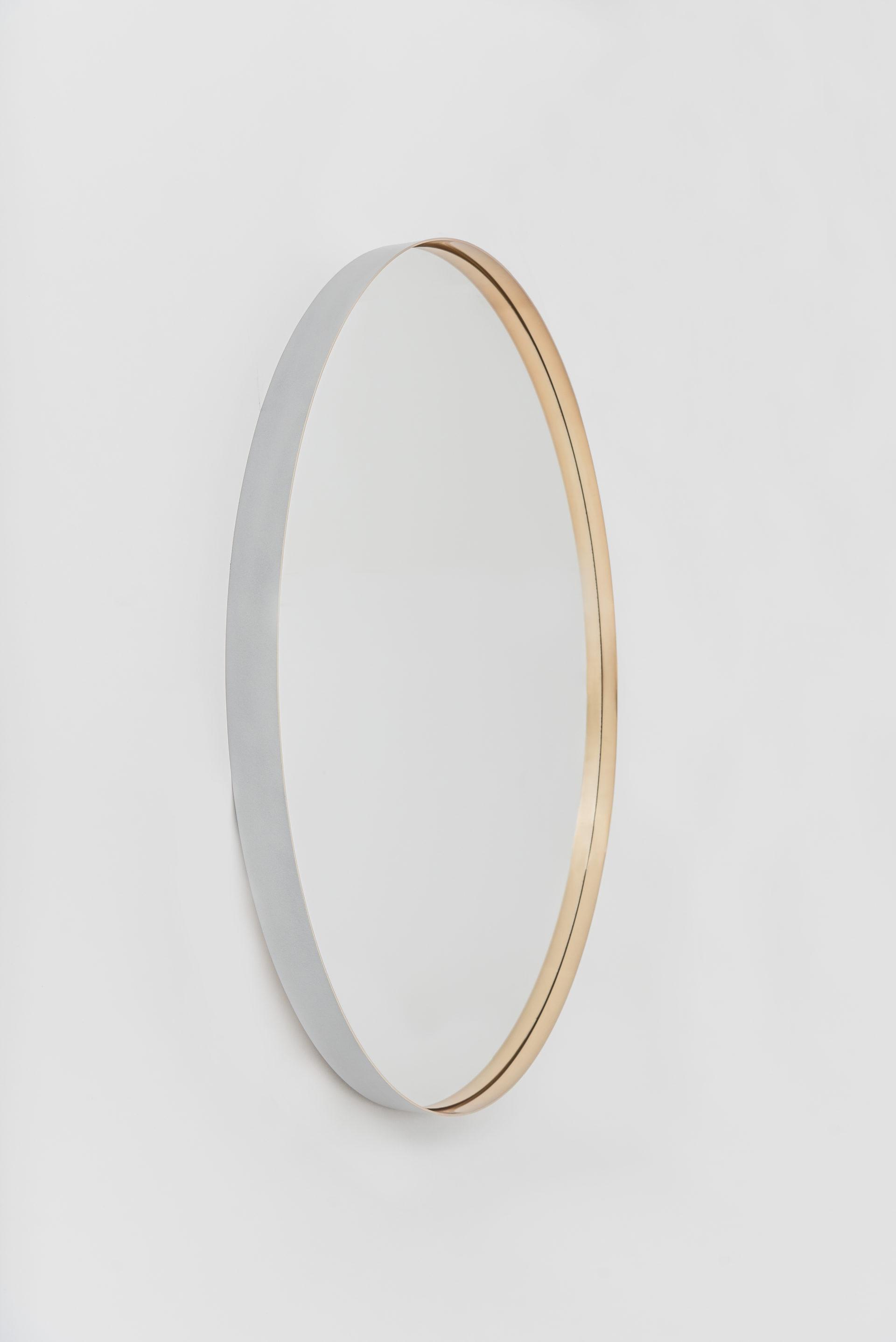 Mirror Polish