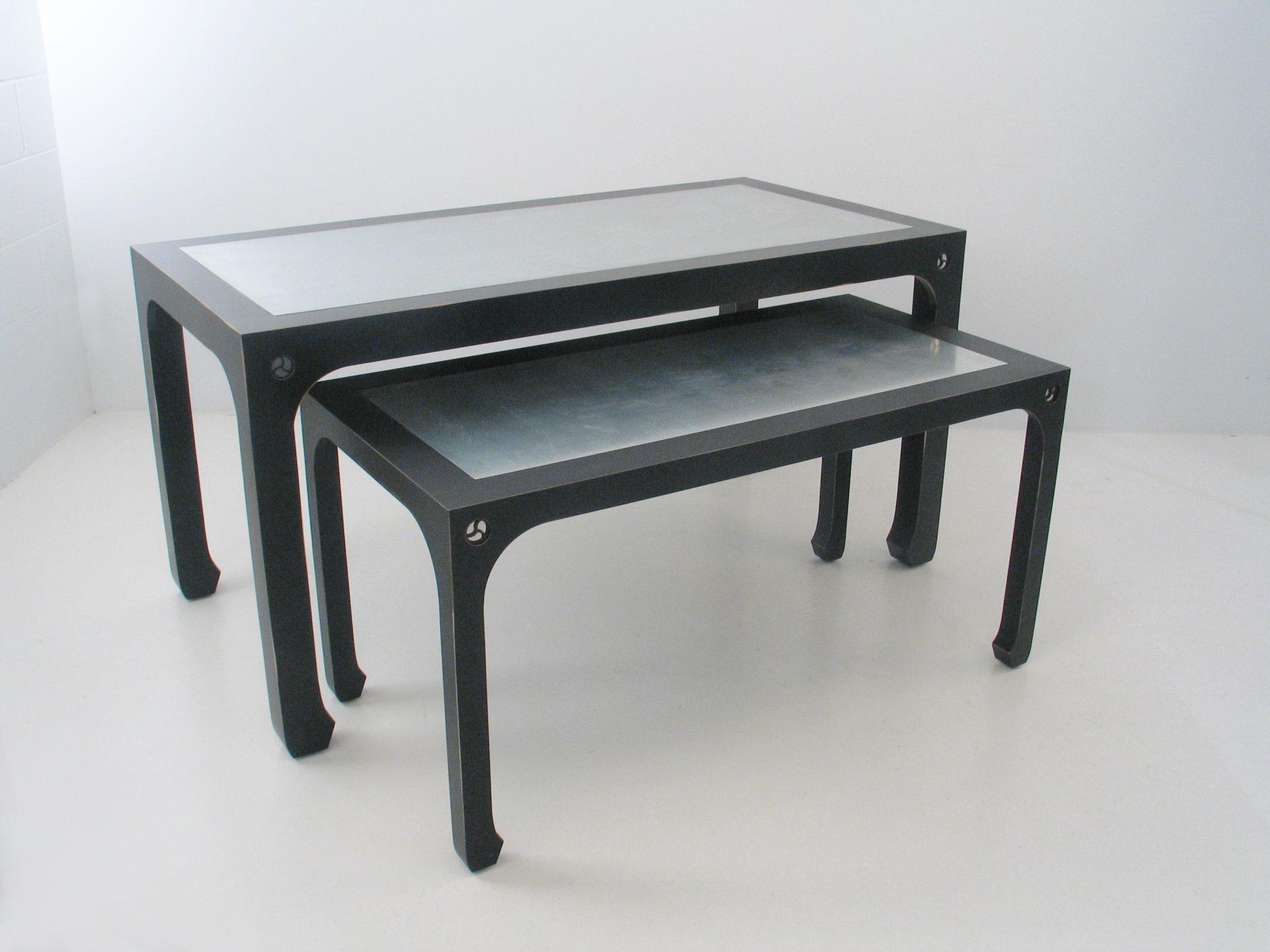 FUJI TABLE